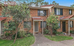 87/465 The Boulevarde, Kirrawee NSW