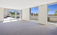 19/1 Day Street, Chatswood NSW