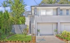 3 Murrills Crescent, Baulkham Hills NSW