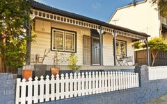 101 James Street, Leichhardt NSW