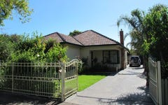 1 Laurie Street, Newport VIC