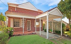 4 Grandview Street, Naremburn NSW