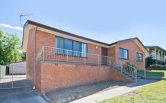 53 Sinclair Street, Canberra ACT