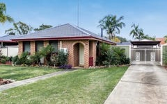 38 Corio Drive, St Clair NSW