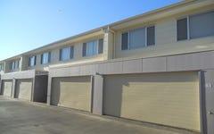 Unit 7/one11 West Street, Mount Isa QLD
