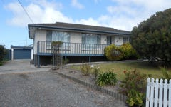 138 St Helens Point Road, Stieglitz TAS