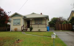 27 Olive Road, Eumemmerring VIC
