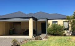 8 Flinders Crescent, Abbey WA