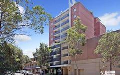 35/24 Campbell Street, Parramatta NSW