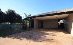 16B Weaver Place, South Hedland WA