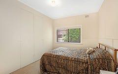 6/8 McLennan Street, Narara NSW
