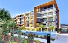 503D/5 Pope Street, Ryde NSW