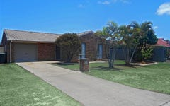 2 Ernie Pattison Drive, Avenell Heights QLD