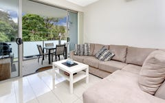 16/1-3 Westminster Avenue, Dee Why NSW
