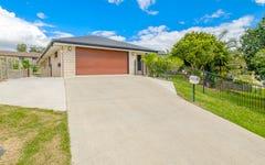 67 Bushland Drive, Southside QLD