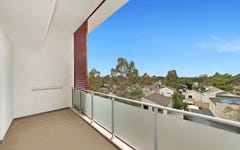 E313/2 Latham Terrace, Newington NSW