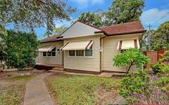 80 Belmore Road, Peakhurst NSW