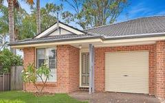 2/3 Carmel Crescent, Kariong NSW