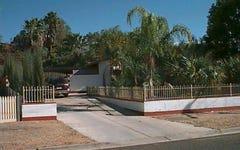 143 Woods Terrace, Ross NT