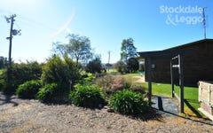 348 WHOROULY-RIVER RD, Whorouly VIC