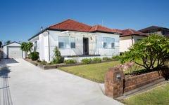 67 Sturdee Street, Towradgi NSW