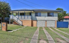82 Eidsvold Street, Keperra QLD