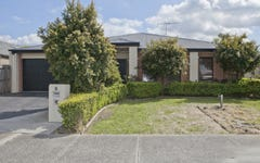 6 Dartmoor Drive, Cranbourne East VIC