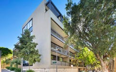 14/1-25 Adelaide Street, Surry Hills NSW