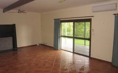 94 Warwick Park Road, Wooyung NSW