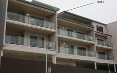 8/21 Wiseman Street, Macquarie ACT