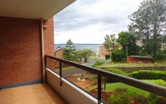 Address available on request, Nelson Bay NSW