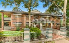 15/84 Pitt Street, Granville NSW
