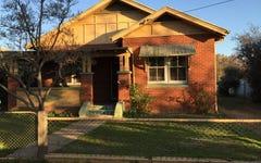 290 Edward Street, Wagga Wagga NSW