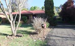 9 Government Road, Yerrinbool NSW