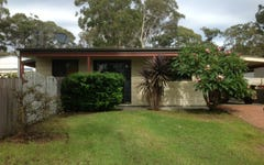 7a Woodhill Street, Old Erowal Bay NSW