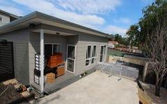 64A Lancaster Avenue, Melrose Park NSW