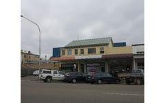 1/39 Verner Street, Goulburn NSW