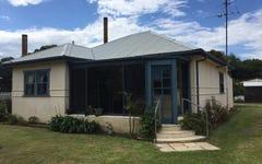 126 Murray Road, Corrimal NSW