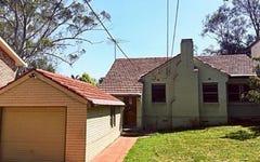 40 Ryedale Road, Denistone NSW
