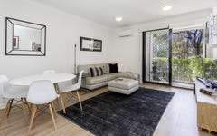 11-21 Rose Street, Chippendale NSW