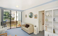 19/17-23 Wallis Parade, North Bondi NSW