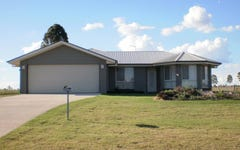 25-27 Rosella Parade, Kingaroy QLD