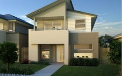 Lot 612 Hezlett Road, Kellyville NSW