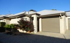 2/31 Ocean Street, Rangeville QLD