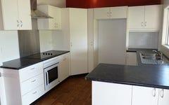 33 McKenzie Street, Lismore NSW
