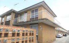 6/146 Rupert Street, West Footscray VIC