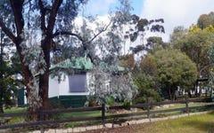 89 Murchison Road, Rushworth VIC