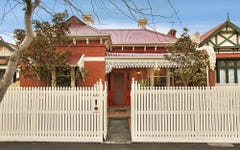 87 Holden Street, Fitzroy North VIC