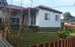 269 Desborough Road, St Marys NSW