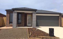 6 Border Collie Close, Curlewis VIC